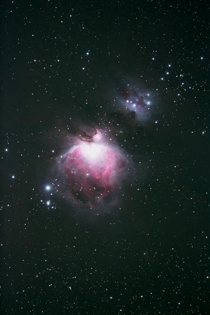 M42-OK-2-T.jpg